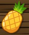 BTD5 Pineapple