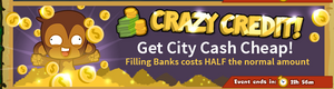 Crazycreditbanner