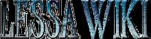 LESSAWiki-wordmark