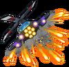 500-HeliPilot