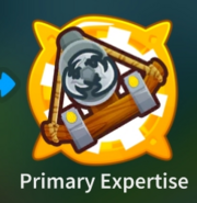Expertise icon