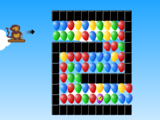 Maze (Bloons level)