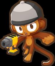 001-EngineerMonkey