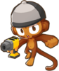 001-EngineerMonkey