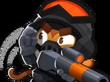 Elite Defender