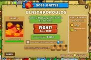 Blastapopoulos