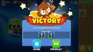 Monkey Sub Daily Earn