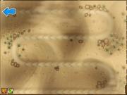 Sandstorm track