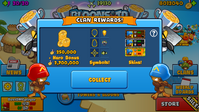 Screenshot 2018-07-04-18-15-25-319 com.ninjakiwi.bloonstdbattles