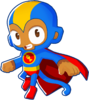 001-SuperMonkey