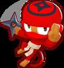 010-NinjaMonkey