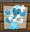 Enhanced Freeze BTD5