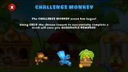 Farmdartchipper challenge