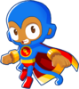 010-SuperMonkey