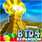 BTD4E logo