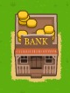 Level 1 Monkey Bank