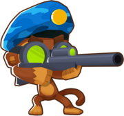 010-SniperMonkey