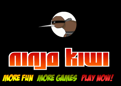 image ninjakiwi logo1 png bloons wiki fandom powered by wikia