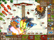 Strategy co-op qwertyxp2000 the second 2