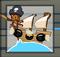 BTD5 Cannonship