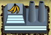 Banana Research Facility