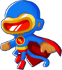100-SuperMonkey