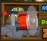 Bmcspyplane