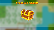Chest mobile