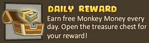 Treasure-chest-advertisement