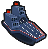 CarrierFlagshipUpgradeIcon