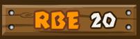RBE in BTD5