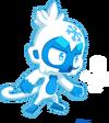 100-IceMonkey