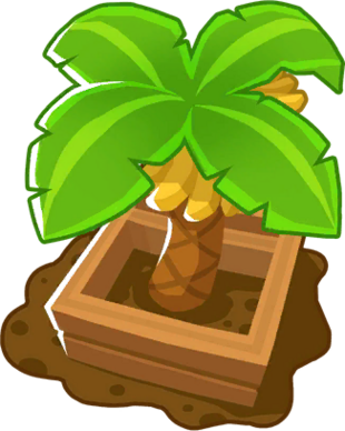 Banana Farm | Bloons Wiki | FANDOM powered by Wikia