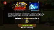 Dreadbloon battle descbtd5