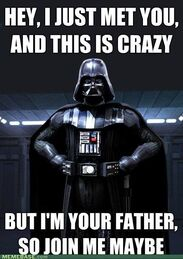 Internet-memes-darthly-rae-jepsen2