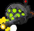 050-SniperMonkey