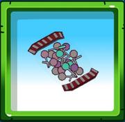 Bagofloliesa