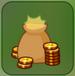 Epic Coin Purse