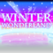 White Wasteland/Winter Wonderland Thumbnail
