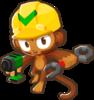 200-EngineerMonkey