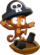 BTD6 Monkey Buccaneer