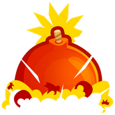 BloonCrushUpgradeIcon