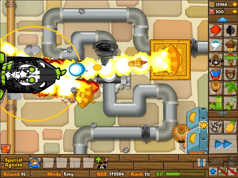 bloons td 5 guides