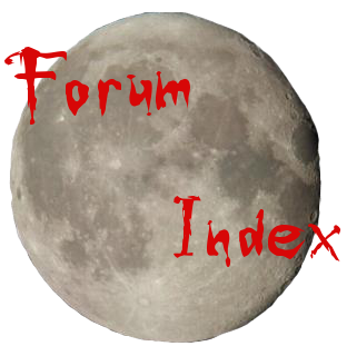 ForumIndex2