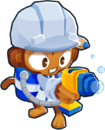 030-EngineerMonkey
