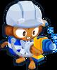 030-EngineerMonkey