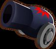 002-BombShooter