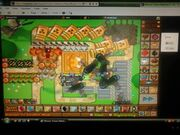 BTD5 super strategies 001