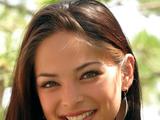 Erica Kwan