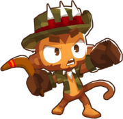 004-BoomerangMonkey
